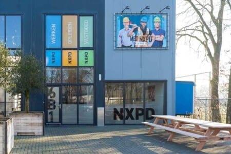NXPD Vastgoed | Veldweg 6-B1 Heerde