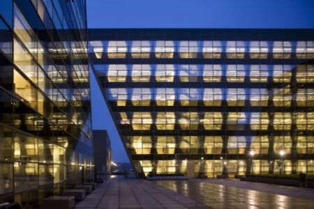 Place-Vendôme-Zwolle-2- flexplek.nl